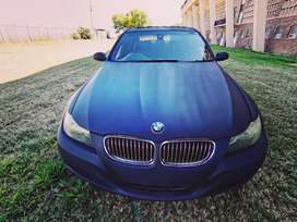 BMW for Sales