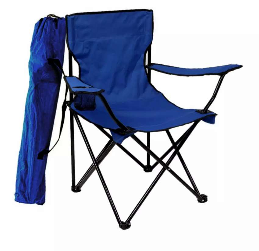 Camping Chairs 0