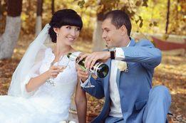 Свадебный фотограф Нежин Киев Чернигов Конотоп