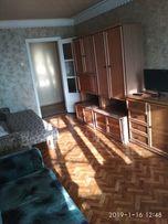 Сдам посуточно 2-х комнатную квартиру (Академия полиции) 17МКР