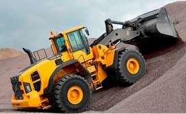 ACCREDITED FRONT END LOADER TRAINING COURSESR IN SECUNDA