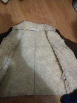 Курточка-Дубленка Полтава - изображение 6