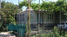 Продаю дом или меняю на жилье в Одессе