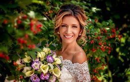 Свадебный фотограф. Wedding-2018.