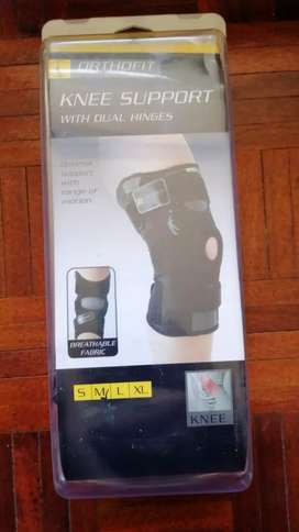 Orthofit Knee Support For Sale