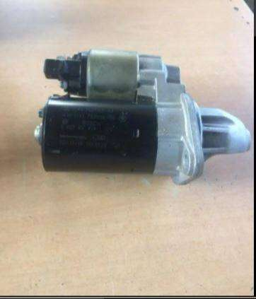 BMW E90 320i stater for sale 0
