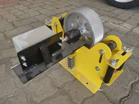 Cable Measuring Meter
