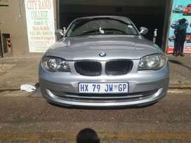 BMW 1.6 for sale