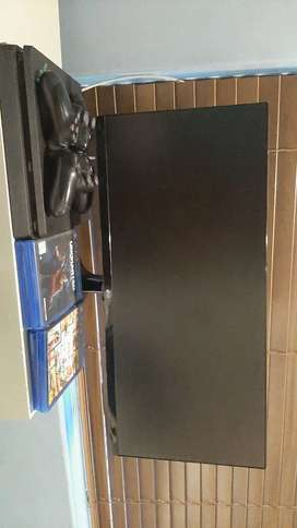 Ps4 &More