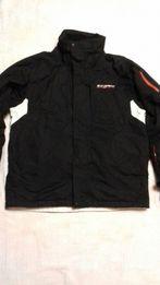 Everest. Термокуртка/ лыжная куртка на мальчика. Рост 158 см. Мембрана