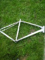 Kross hexagon x3