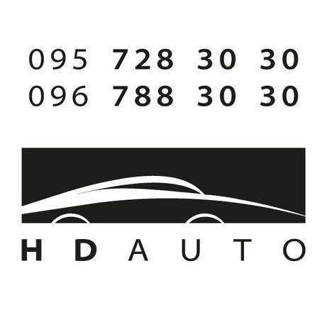 Помощь при покупке авто - подбор, диагностика, проверка кузова авто Луцк - изображение 2