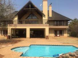 Zebula lodge 3 weeks per year for sale
