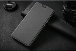 Mi Max 2 S2 Note 4/4x Redmi 5 Redmi 3s Note 3 PRO A1 Книжка-подставка