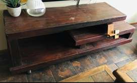 TV unit for sale or to swap