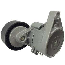 Tensioner Pulley for BMW E46 3 Series for SALE