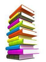 Дипломы,Курсовые от 300 грн ,Рефераты,Контрольные,Самые НИЗКИЕ Цены