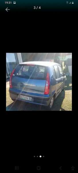 Tata Indica for sale..R30 000 onco