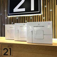MagSafe 1 2 Power Adapter 45W 60W 85W MacBook Mag Safe - Магазин
