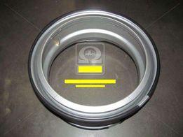 Диск колесный МАЗ 22,5х9,0 ET135 под клинья (пр-во ДК) 5551-3101012-01