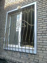 решетки двери лестницы ковка мебель из дсп изготовления под заказ