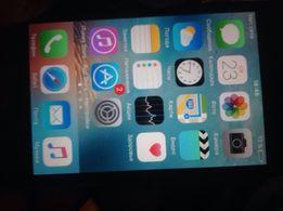 Iphone 4s 32 gb r sim