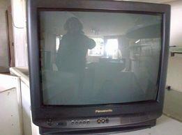 Telewizor 21'' Panasonic