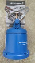 Газовая горелка-плитка Campingaz