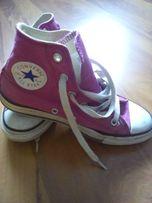 Trampki Converse All Star roz 32