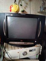 телевизор LG срочно