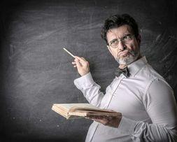 Репетитор, учитель по математике 5-8 классы. Выезд на дом! Skype уроки