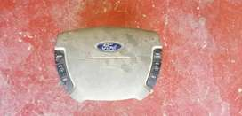 Ford Territory Driver's Airbag
