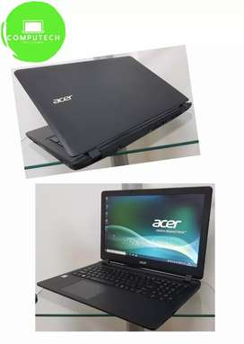 BRAND NEW ACER ASPIRE INTEL CORE I3 6TH GENERATION AT A BARGAIN!