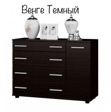 К-3 комод Старобельск - изображение 3