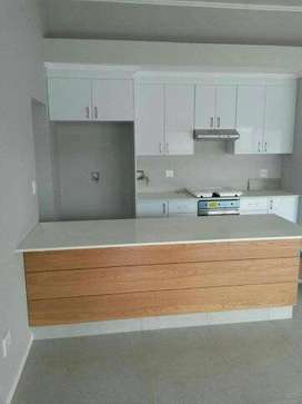 Kitchen and granite fitters