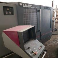 МАНО МТ 500 С аналог 16А20Ф3 станок токарный с ЧПУ
