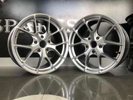 17 inch Indigo mags for sale