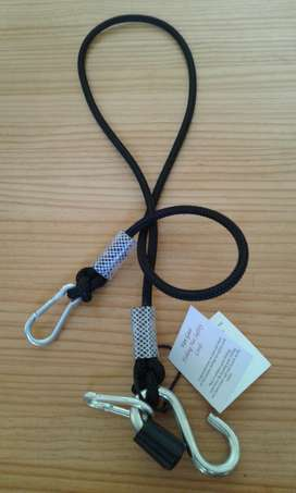 Fishing Net Safety Cords