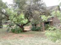 Image of House For sale in Amandasig (Pretoria)