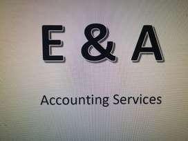 EA Consulting