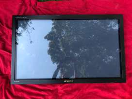 TV for sael