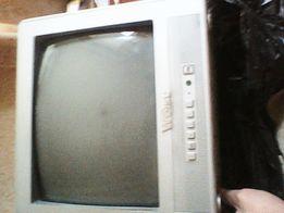 телевизор West 14C14