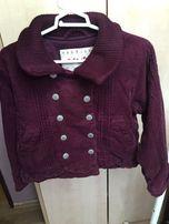 bluza kurtka dziecięca dziewczęca 2 lata 98