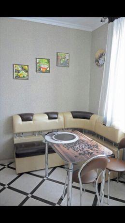 Квартира 2-х комнатная «Бандери35» Трускавец - изображение 2
