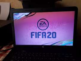 Fifa 20 pc for sale