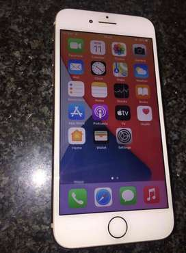 Iphone 8 for 3500