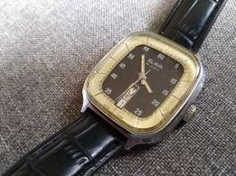 Zegarek slava lodówka sława