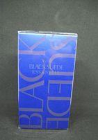 AVON Woda Toaletowa Black Suede Essential 75ml