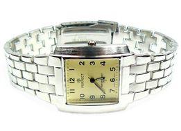 Elegancki KLASYCZNY męski zegarek Perfect na Prezent 2 Kolory! OKAZJA!