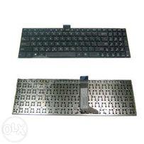 Клавиатура ASUS X502C X502CA X551MA X553LD X555LA R509 S500 TP550